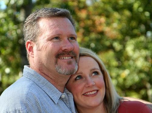 Couples Retreats at Sedona Soul Retrieval